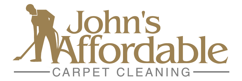 John's Affordable Carpet Cleaning